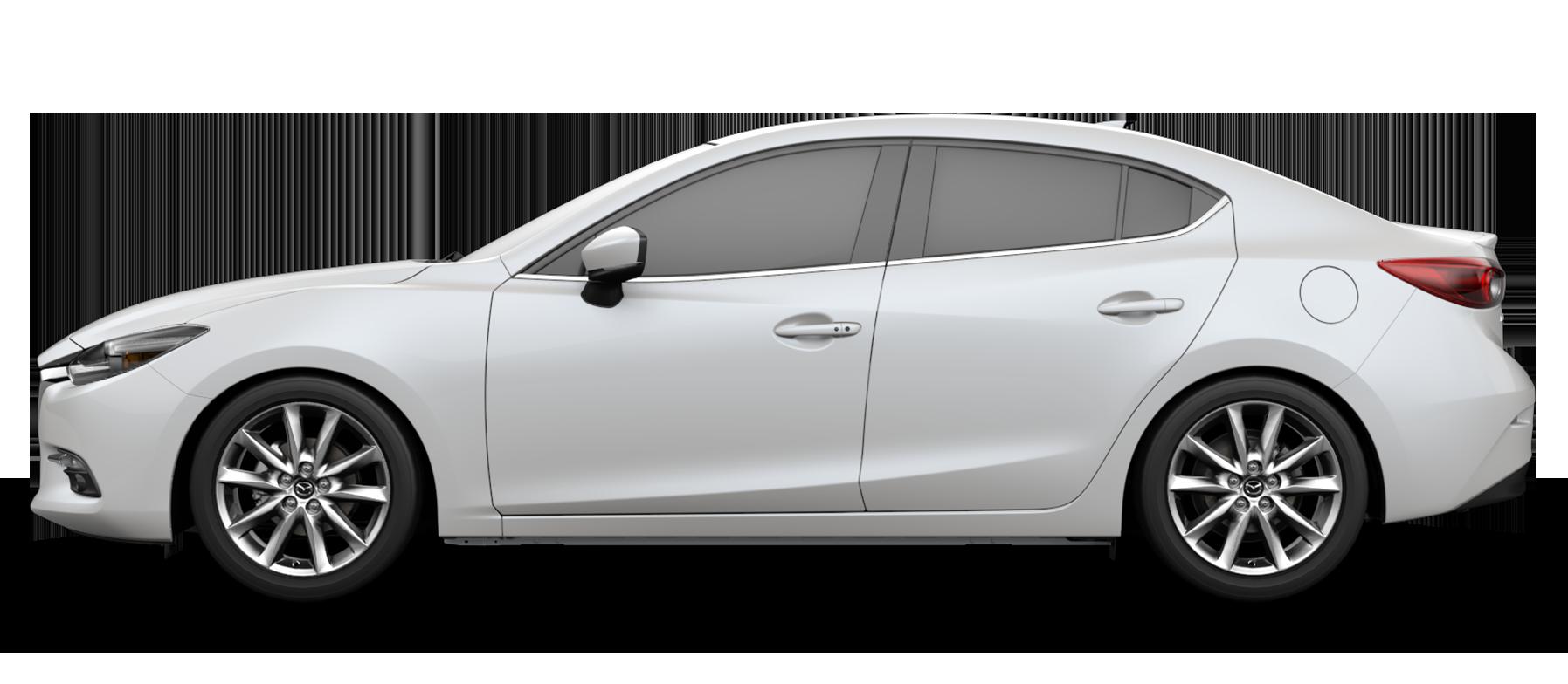 Mazda Capital Services >> Request Brochures & Guides | Mazda USA