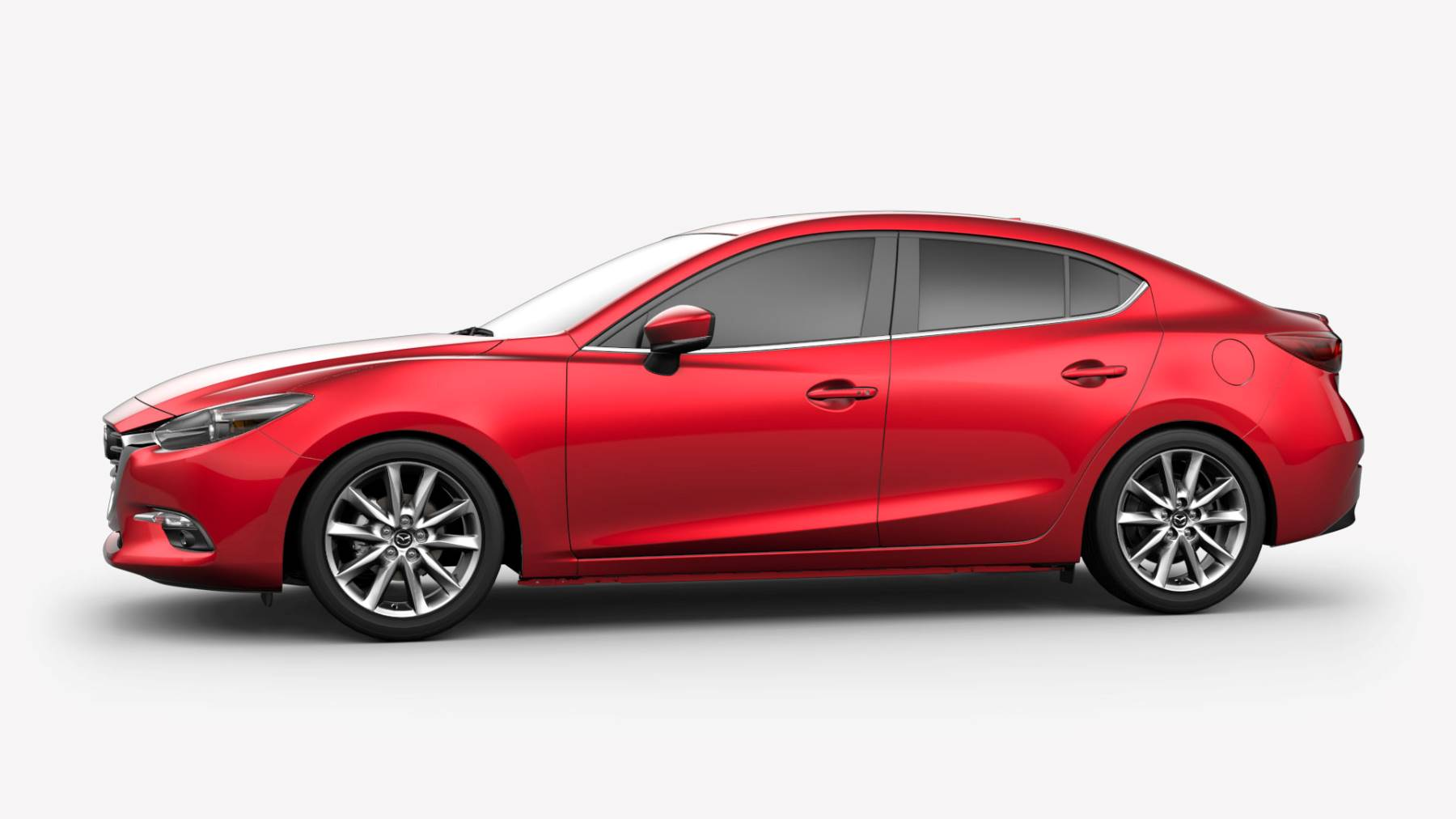 mazda 3 sport new car release and specs 2018 2019. Black Bedroom Furniture Sets. Home Design Ideas