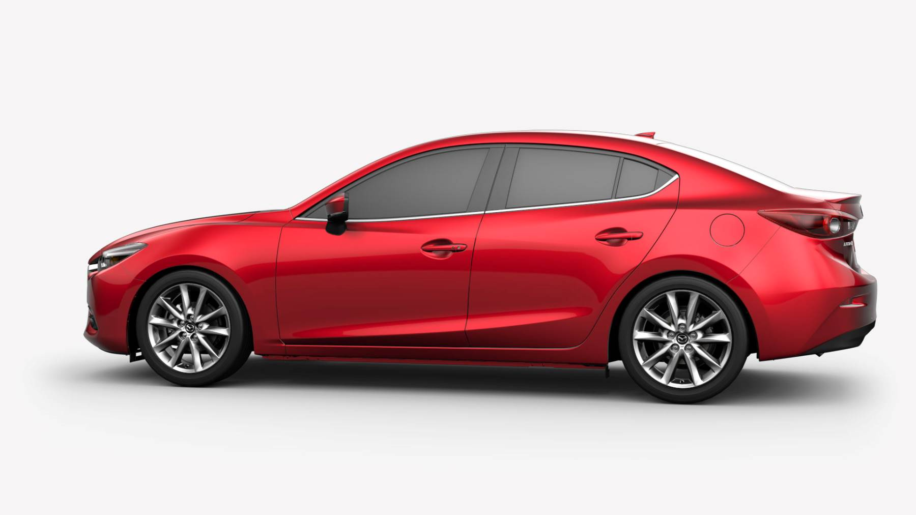 https://www.mazdausa.com/siteassets/vehicles/2018/m3s/vlp/studio-360s/soul-red/my18_m3s_gt_41v_soul_red-005.jpg?w=1480