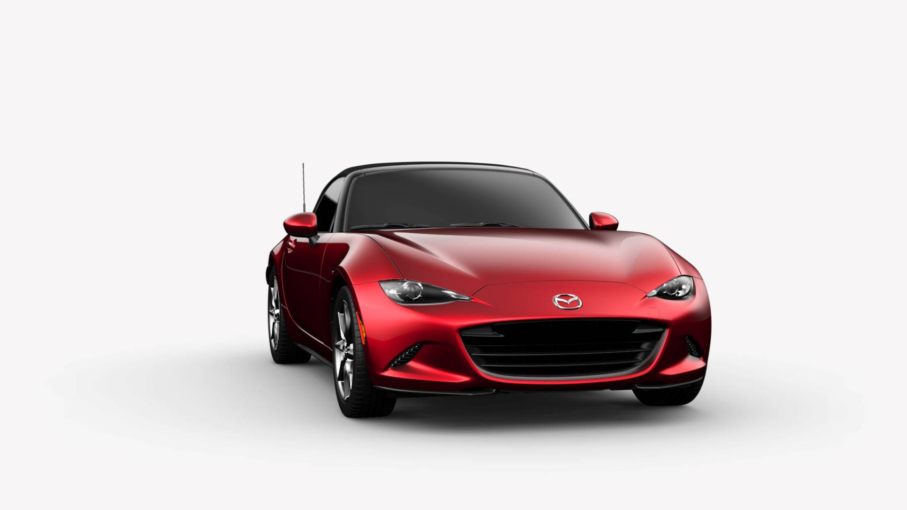 https://www.mazdausa.com/siteassets/vehicles/2018/mx5-st/360-studio/soul-red-crystal-metallic/2018-soul-red-crystal-metallic-360-mx5-st-22.jpg?w=1480