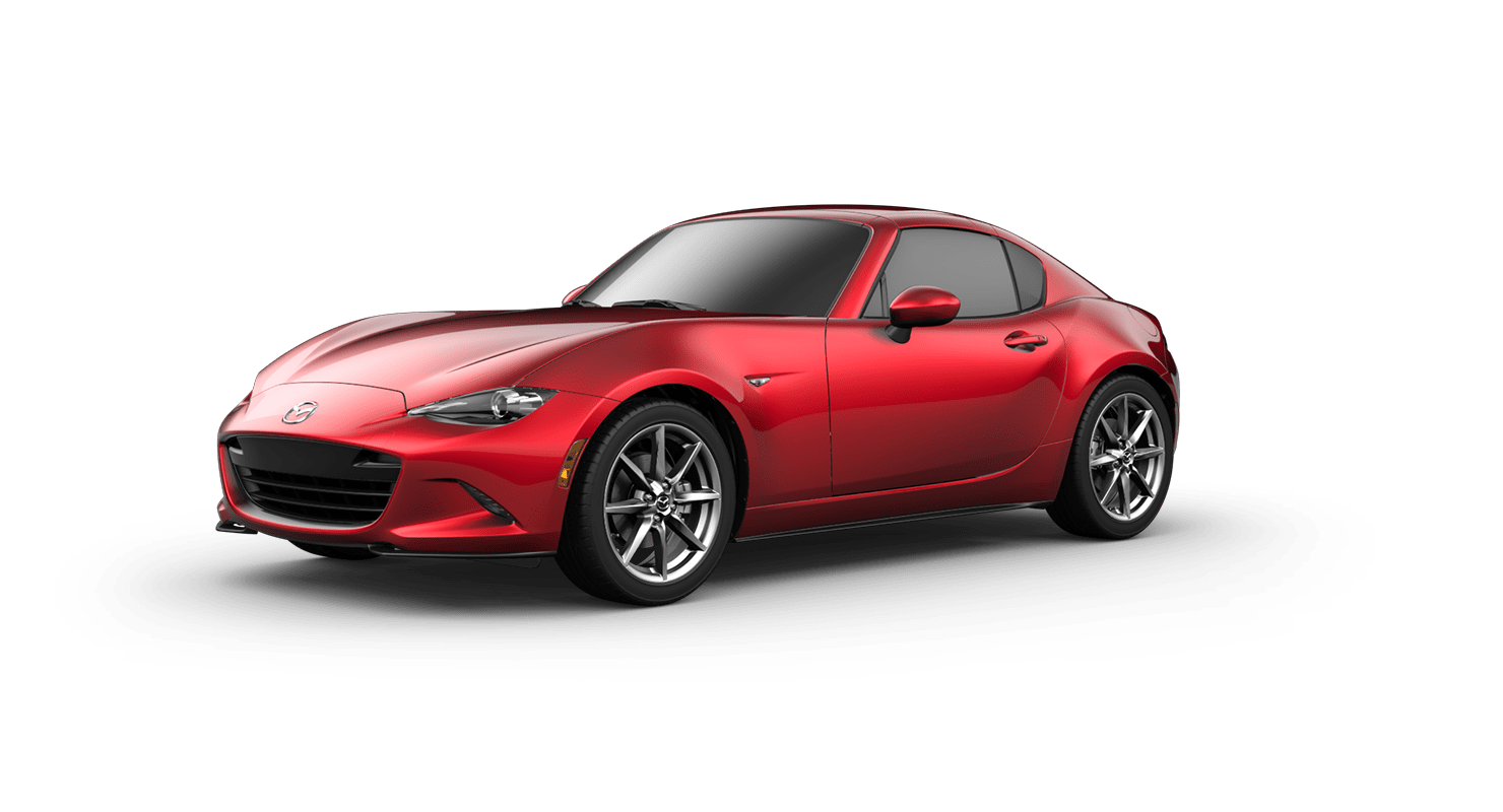 2018 mazda mx 5 new car release date and review 2018 mygirlfriendscloset. Black Bedroom Furniture Sets. Home Design Ideas