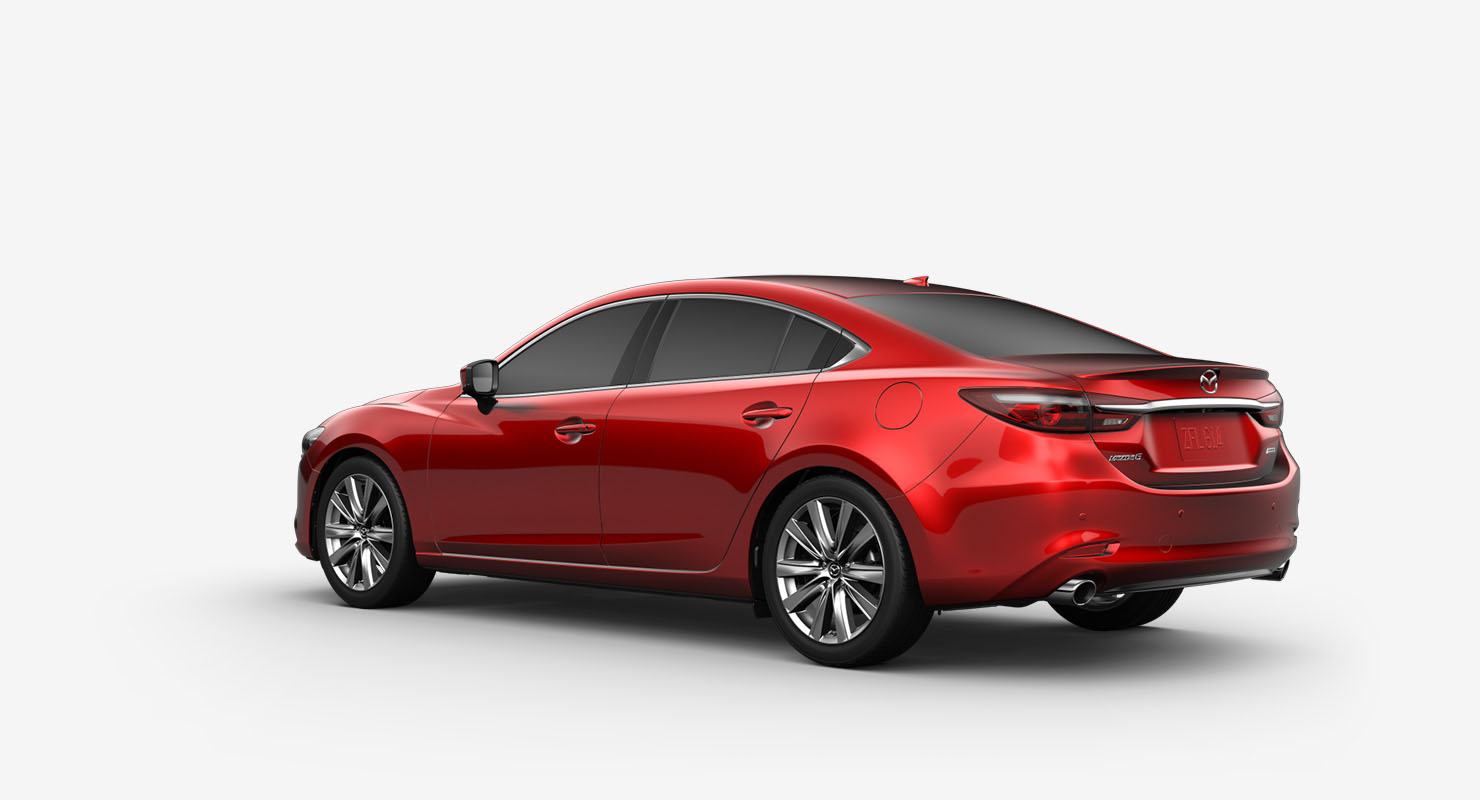 https://www.mazdausa.com/siteassets/vehicles/2018/mz6/vlp/studio-360s/soul-red/my18_m6_s_46v_soul_red_crystal_car-00007.jpg?w=1480