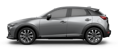 Current Mazda Incentives Special Offers Mazda Usa