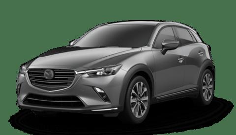 Mazda Build And Price >> Mazda Cx 3 Build And Price Mazda Usa