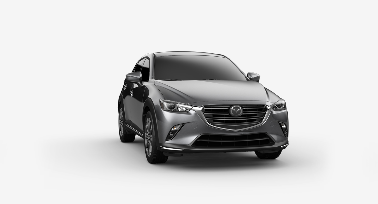 Mazda 3 Owners Manual: Constant Monitoring
