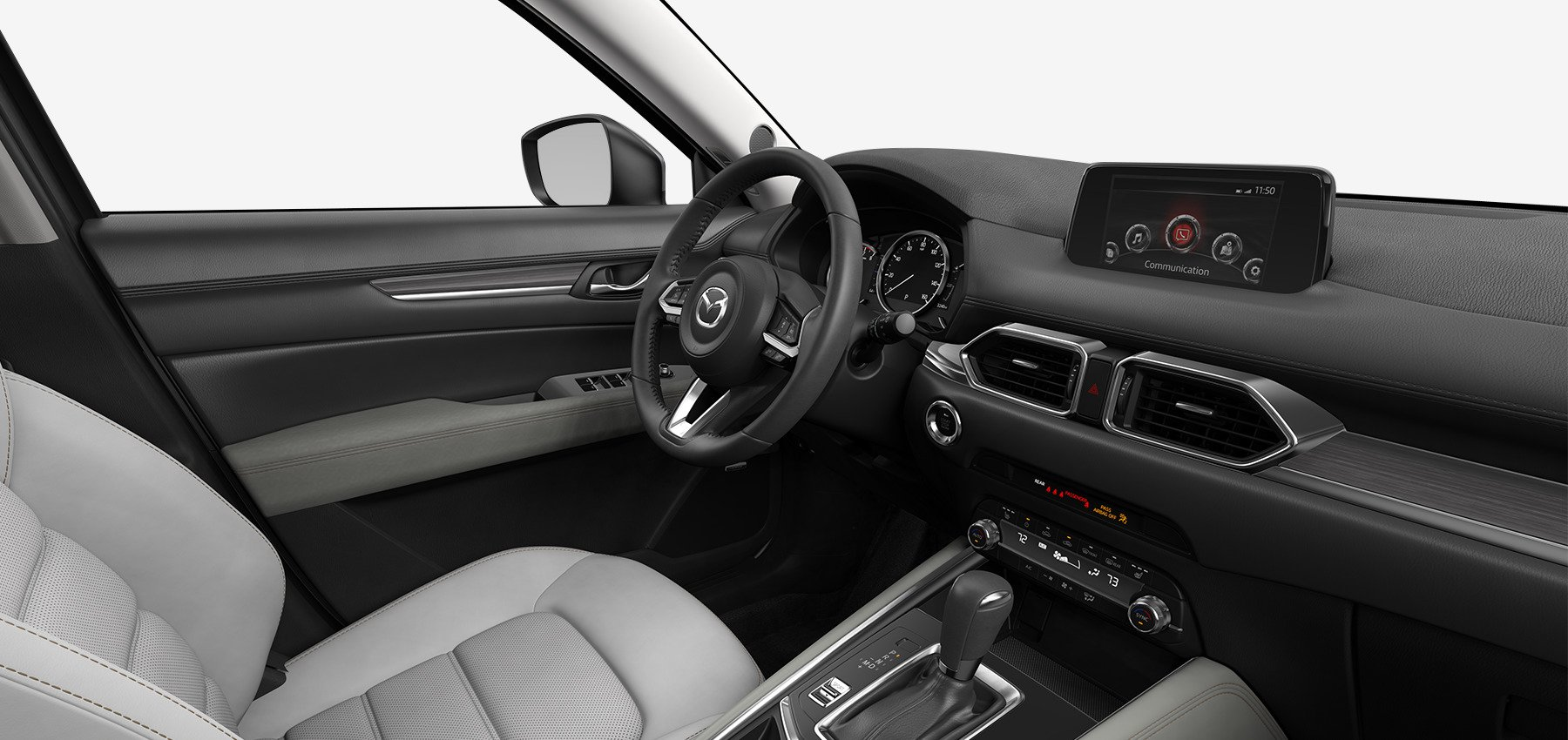 Mazda Cx 5 Sport Nav Long Term Test Review Auto Express