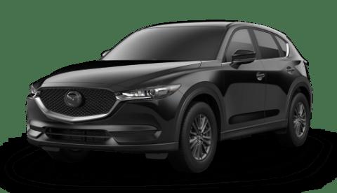 Mazda Cx 5 Build And Price Mazda Usa