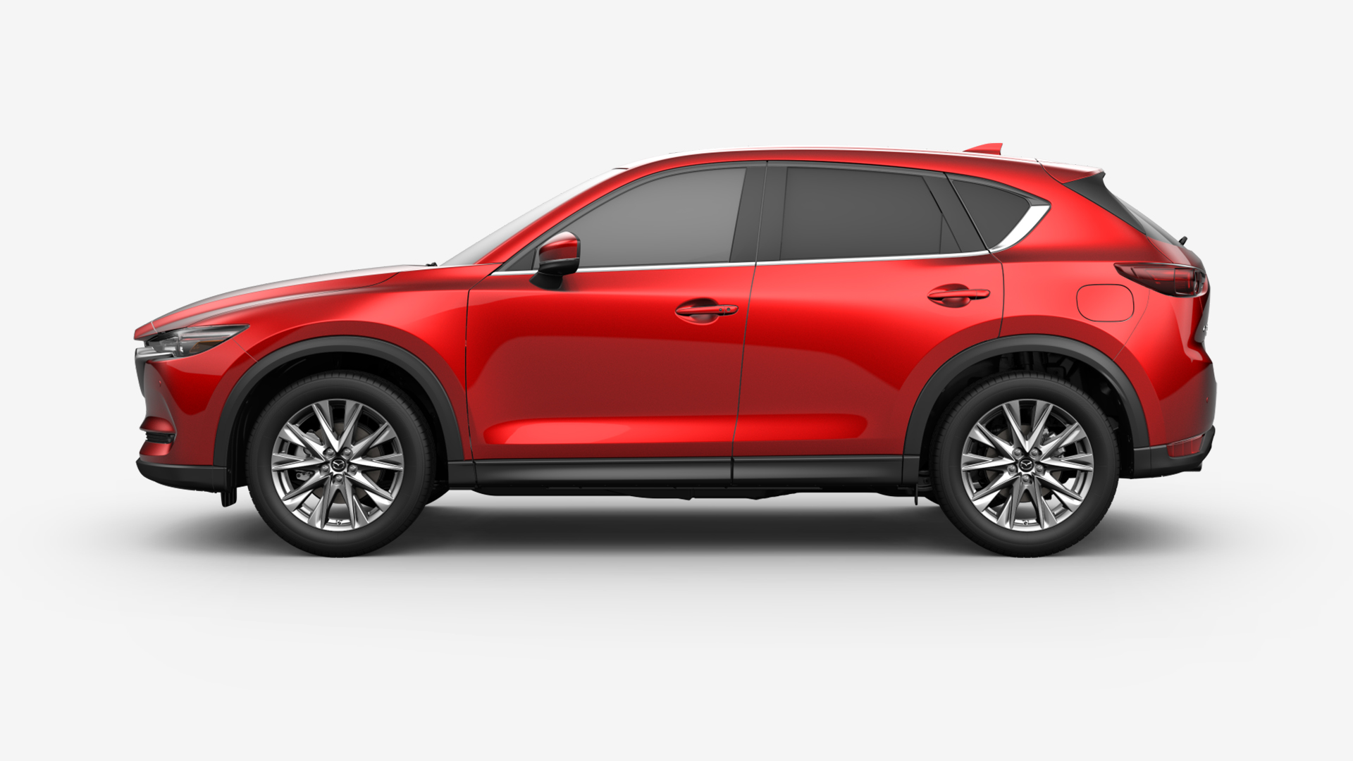 2018 Mazda CX-5: Redesign, Styling, Changes, Price >> 2019 Mazda Cx 5 Crossover Suv Fuel Efficient Suv Mazda Usa