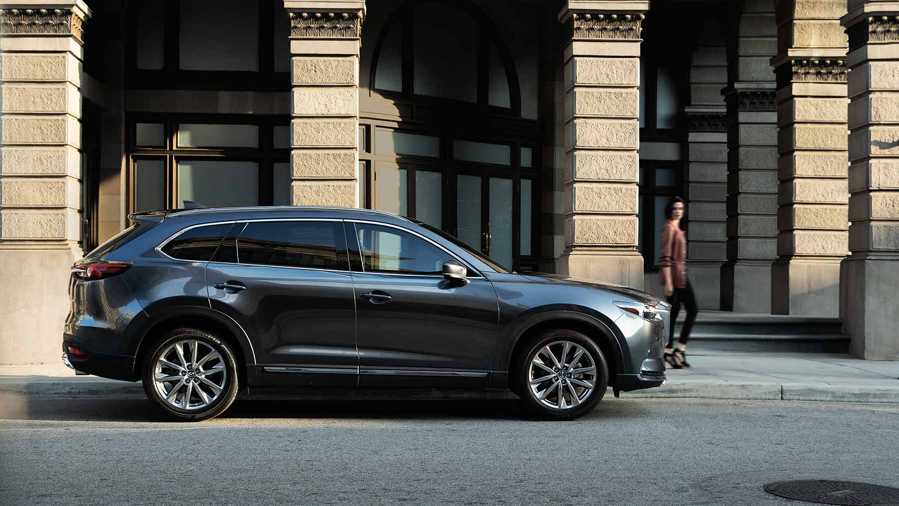 Image Result For Mazda Usa Offers