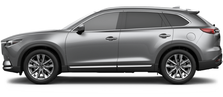 Mazda Cx5 Diesel Usa >> Keep Me Updated - Model Information | Mazda USA