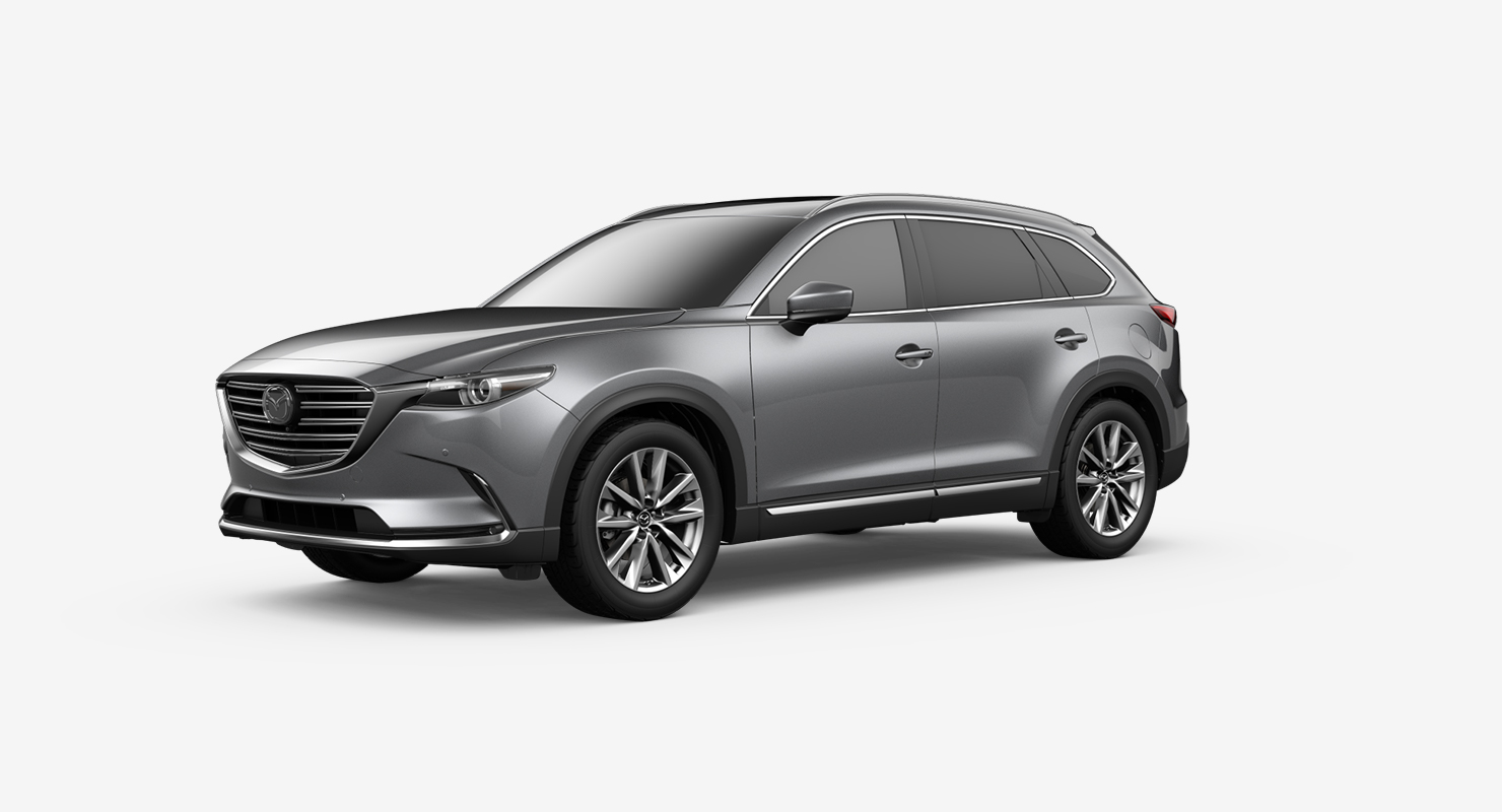 2020 Mazda Cx 9 Grand Touring 2020 Mazda Cx 9 Australia 2020 Mazda Cx 9 Touring Buy New Cars