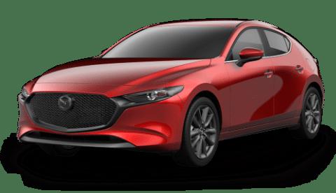 Mazda 3 Price >> Mazda3 Hatchback Build And Price Mazda Usa