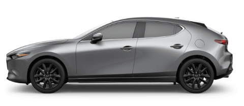 2020 Mazda 3 Maintenance Schedule Mazda Recall Information | Mazda USA