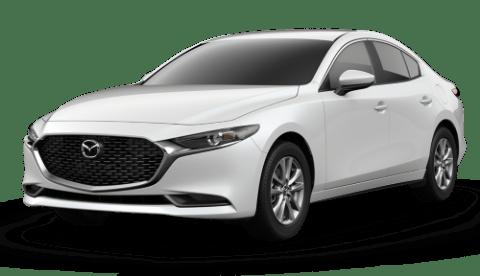 Mazda 3 Price >> Mazda3 Sedan Build And Price Mazda Usa