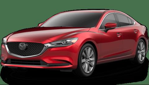 Mazda Build And Price >> Mazda6 Build And Price Mazda Usa