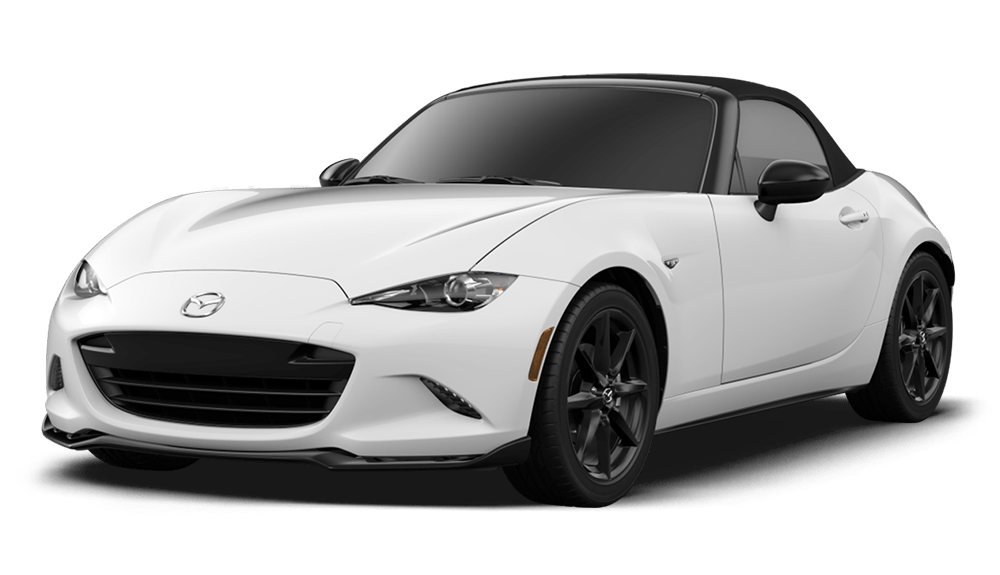 mazda mx 5 preisliste 2018 car design today. Black Bedroom Furniture Sets. Home Design Ideas