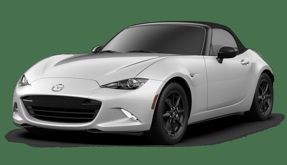 2019 Mazda Mx 5 Miata Convertible Roadster Mazda Usa