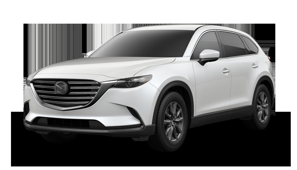 new 2020 mazda cx-9 grand touring 4d sport utility in