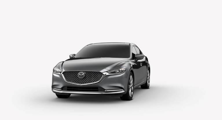 2020 Mazda 6 Turbocharged Sports Sedan – Mid Size Cars ... on 87 mercruiser engine, 87 chevy engine, 87 iroc engine, 87 integra engine, 87 corvette engine, 87 supra engine,