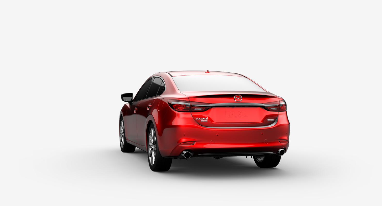 Kelebihan Mazda Z Perbandingan Harga