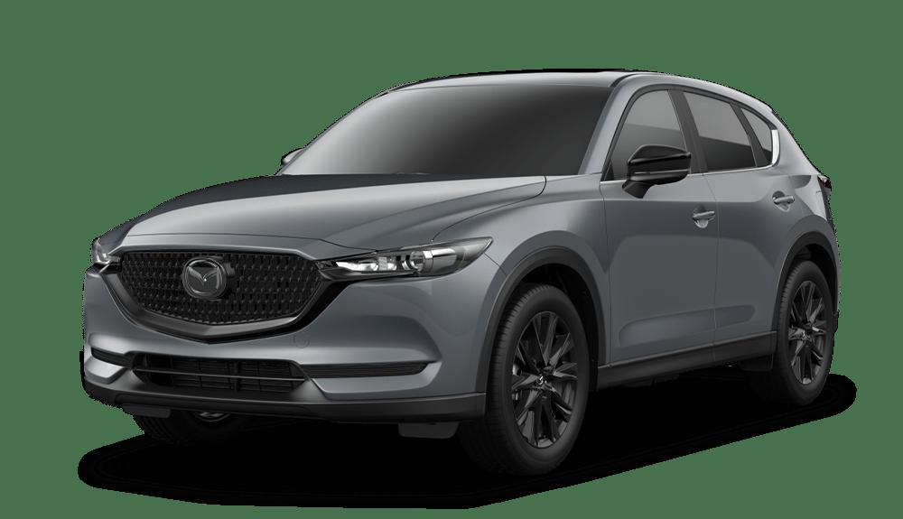 2021 Mazda Cx 5 Compare Vehicle Specs And Trims Mazda Usa
