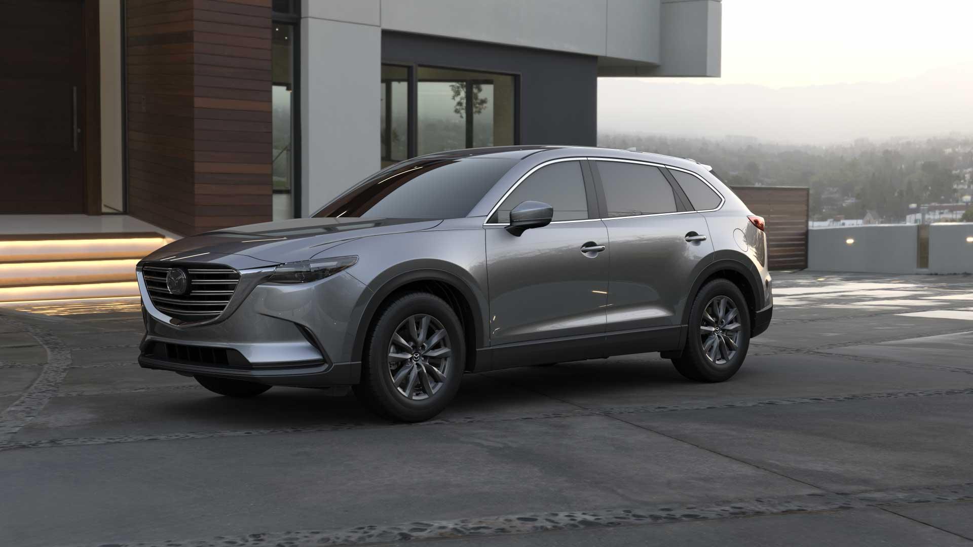 Kelebihan Kekurangan Mazda C Top Model Tahun Ini