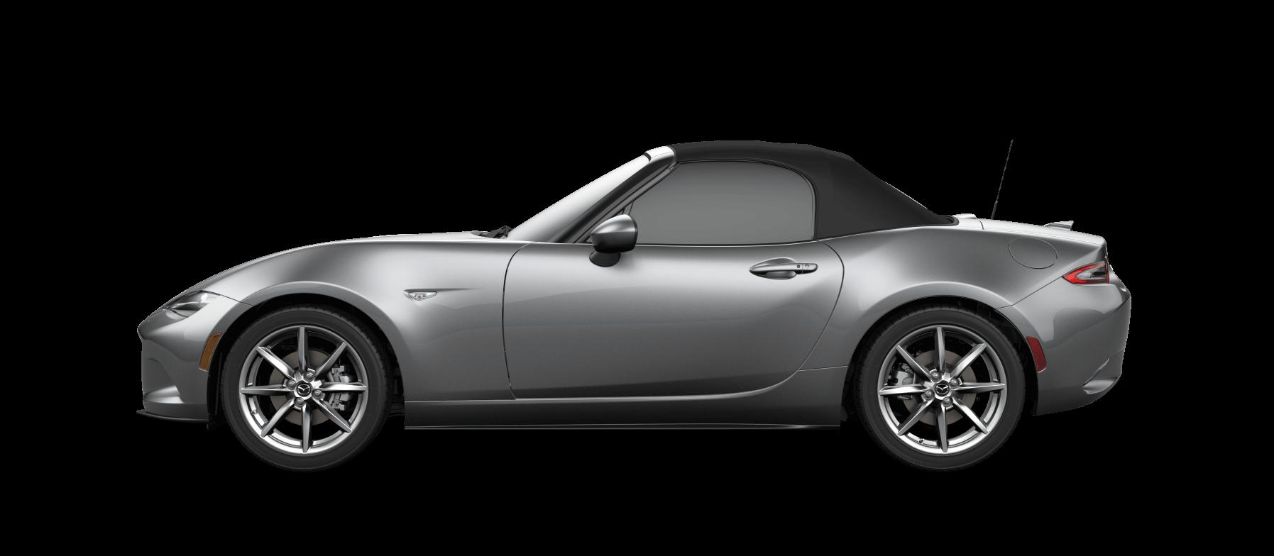 2020 MX-5 Miata ST