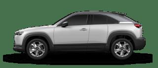 Mazda MX-30 PHEV 2023