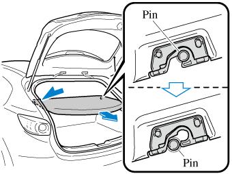 2018 Mazda3 Owner's Manual   Mazda USA